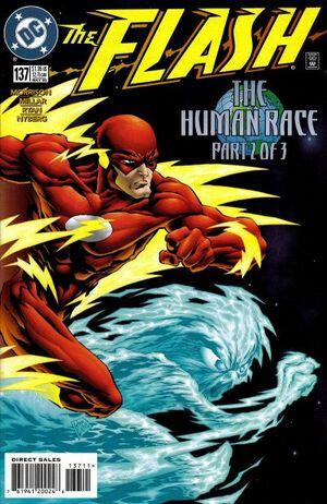 Flash Vol 2 137.jpg