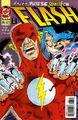 Flash Vol 2 85