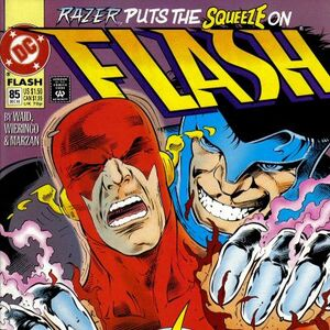 Flash Vol 2 85.jpg