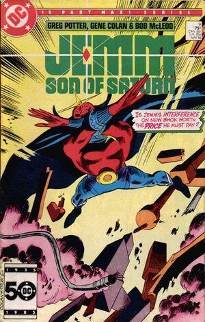 Jemm, Son of Saturn Vol 1 9.jpg