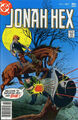Jonah Hex Vol 1 5