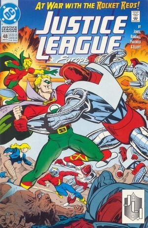 Justice League Europe Vol 1 48.jpg