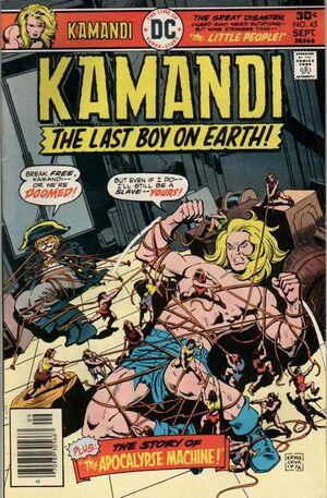 Kamandi Vol 1 45.jpg