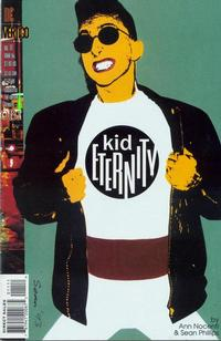 Kid Eternity Vol 3 11