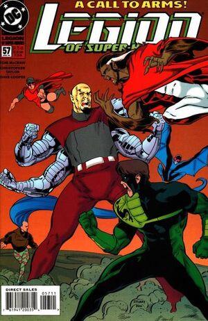 Legion of Super-Heroes Vol 4 57.jpg
