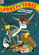 Looney Tunes and Merrie Melodies Comics Vol 1 137