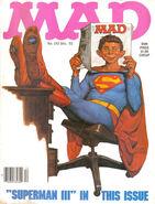 Mad Vol 1 243