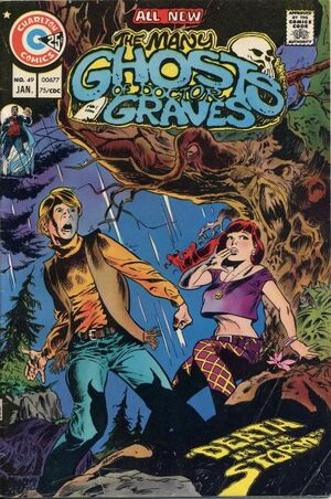 Many Ghosts of Dr. Graves Vol 1 49.jpg