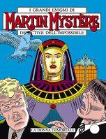 Martin Mystère Vol 1 79
