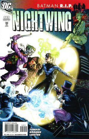 Nightwing Vol 2 149.jpg