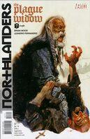 Northlanders Vol 1 27