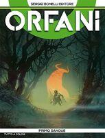 Orfani Vol 1 3