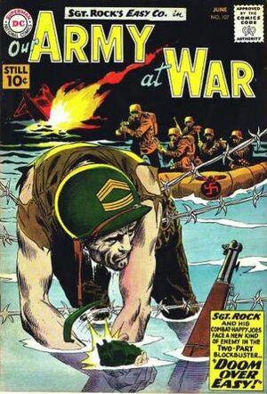 Our_Army_at_War_Vol_1_107.jpg