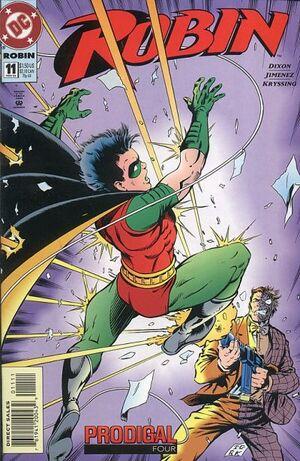 Robin Vol 4 11.jpg
