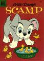 Scamp Vol 1 7