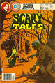 Scary Tales Vol 1 13