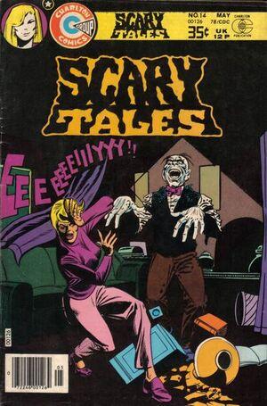 Scary Tales Vol 1 14.jpg