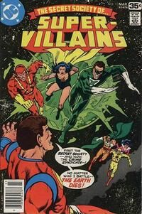 Secret Society of Super-Villains Vol 1 13.jpg