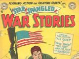Star-Spangled War Stories Vol 1 17