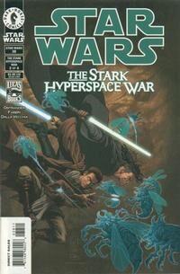 Star Wars Republic Vol 1 38.jpg