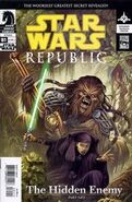 Star Wars Republic Vol 1 81