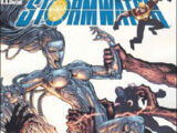 Stormwatch Vol 3 11