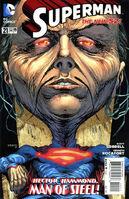Superman Vol 3 21