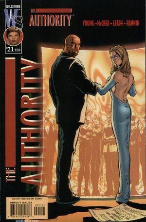 The Authority Vol 1 21.jpg