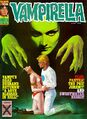 Vampirella Vol 1 106