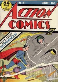 Action Comics Vol 1 15.jpg