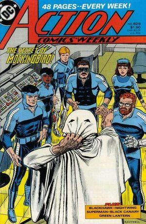 Action Comics Vol 1 629.jpg