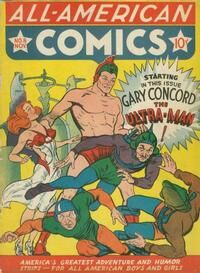 All-American Comics Vol 1 8.jpg