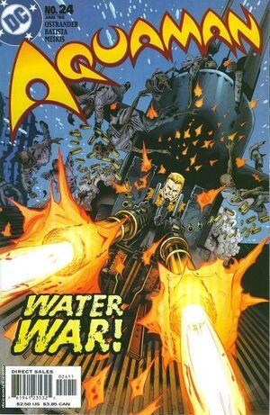 Aquaman Vol 6 24.jpg