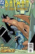 Batman Gotham Adventures Vol 1 30