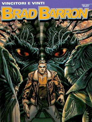 Brad Barron Vol 1 18.jpg