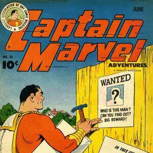 Captain Marvel Adventures Vol 1 36.jpg