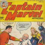 Captain Marvel Adventures Vol 1 58.jpg