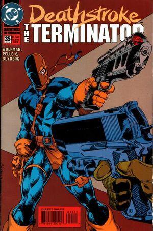 Deathstroke the Terminator Vol 1 35.jpg