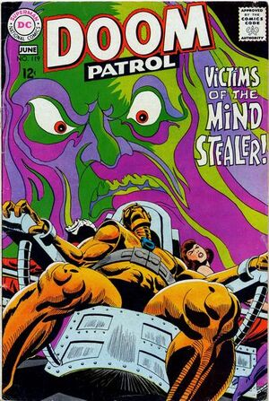 Doom Patrol Vol 1 119.jpg