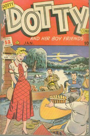 Dotty Vol 1 38.jpg