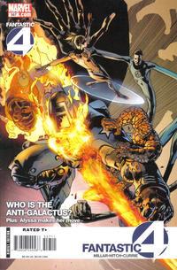 Fantastic Four Vol 1 557.jpg
