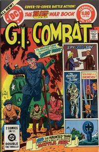 G.I. Combat Vol 1 238