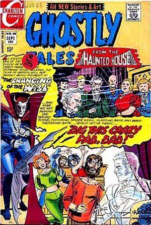 Ghostly Tales Vol 1 88.jpg
