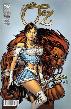 Grimm Fairy Tales Presents Oz Vol 1 3.jpg