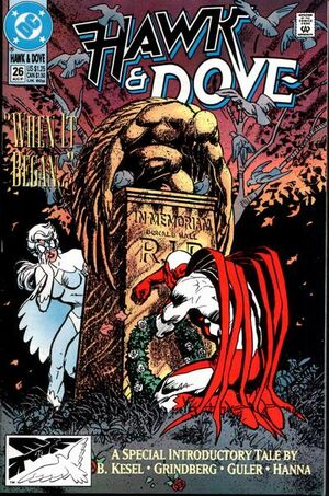 Hawk and Dove Vol 3 26.jpg