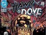 Hawk and Dove Vol 3 26