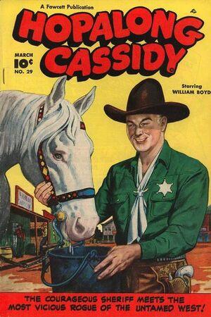 Hopalong Cassidy Vol 1 29.jpg
