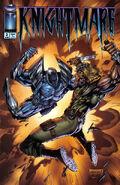 Knightmare Vol 2 2