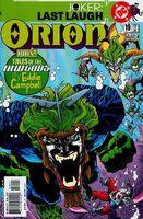 Orion Vol 1 19