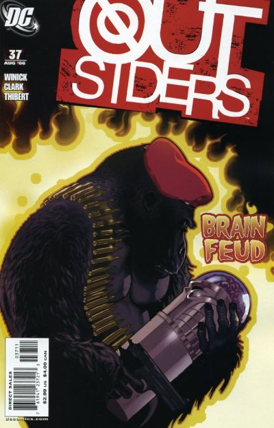 Outsiders Vol 3 37